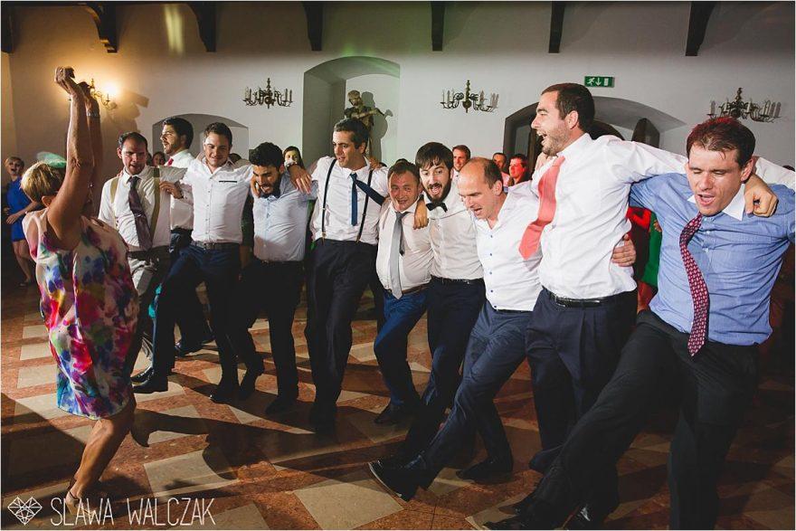 destination-documentary-wedding-photographer-london-based_0127