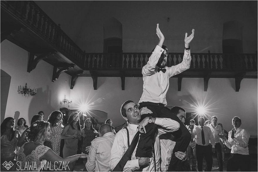 destination-documentary-wedding-photographer-london-based_0128