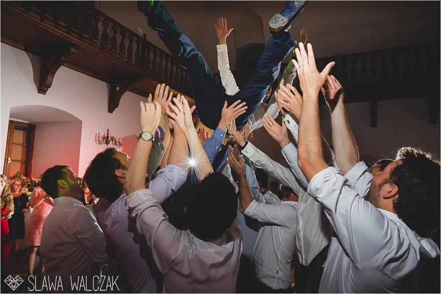 destination-documentary-wedding-photographer-london-based_0130