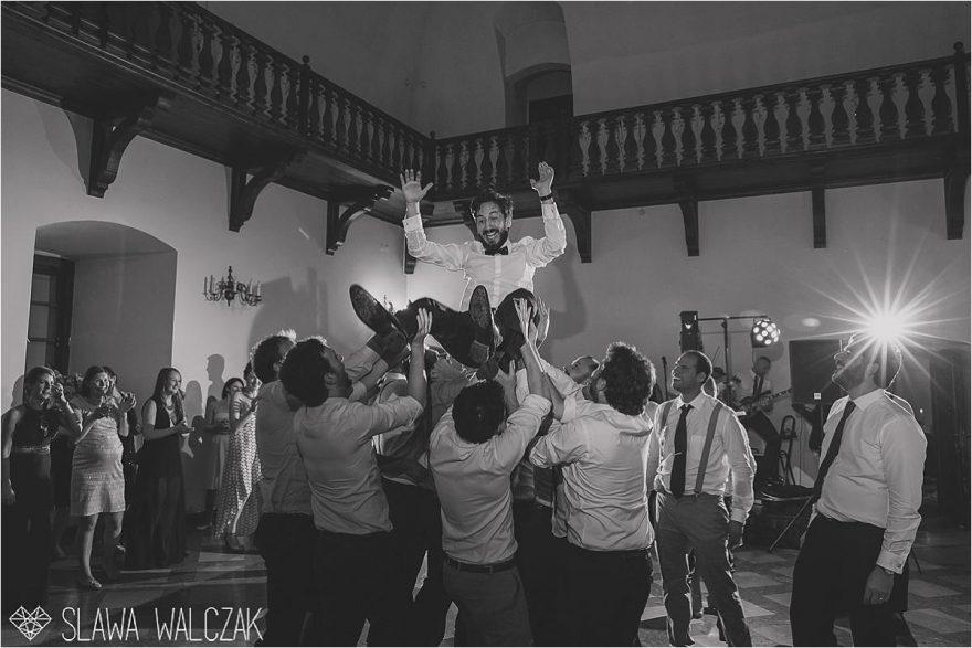 destination-documentary-wedding-photographer-london-based_0131