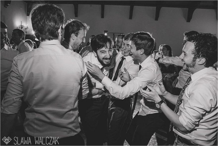 destination-documentary-wedding-photographer-london-based_0132