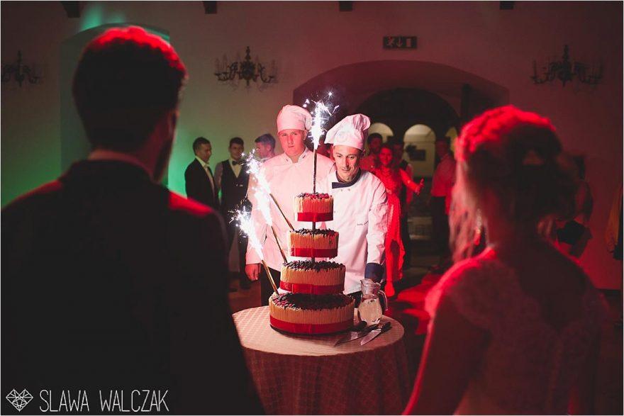 destination-documentary-wedding-photographer-london-based_0136