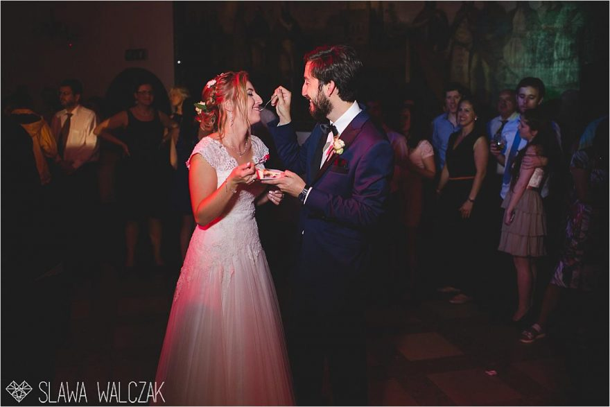 destination-documentary-wedding-photographer-london-based_0139