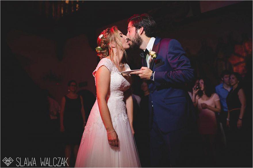 destination-documentary-wedding-photographer-london-based_0140