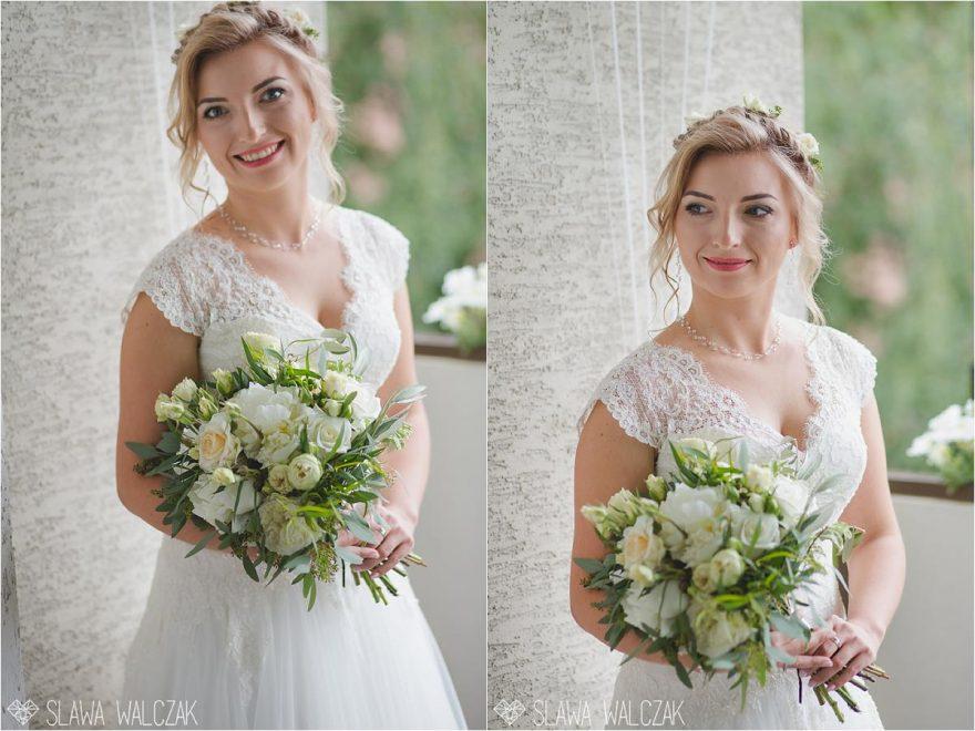 female-london-surrey-wedding-photographer_0013
