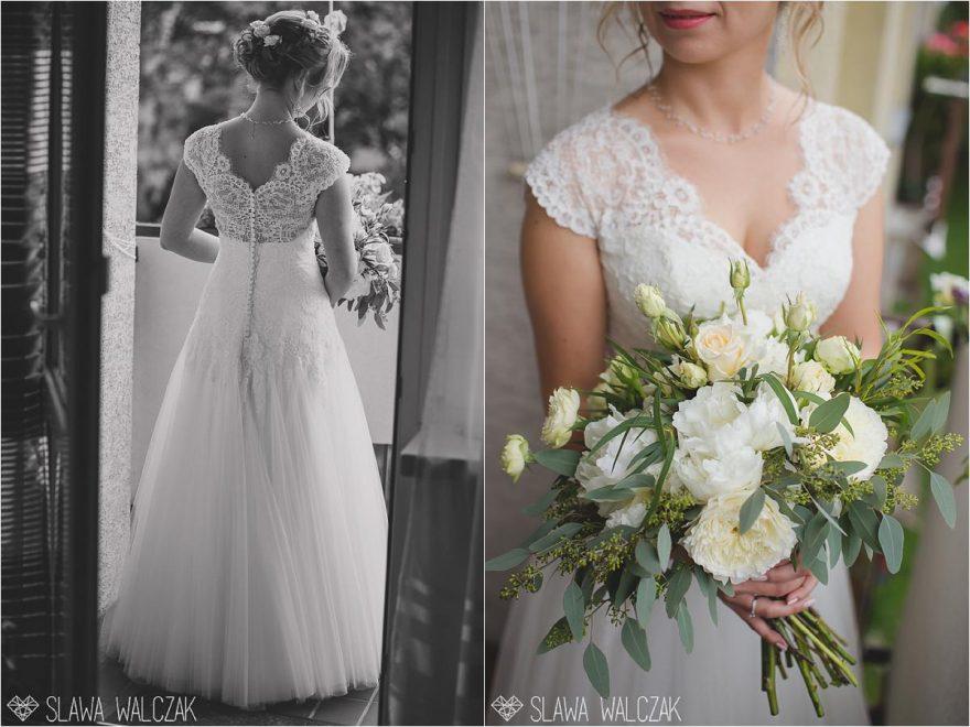 female-london-surrey-wedding-photographer_0016