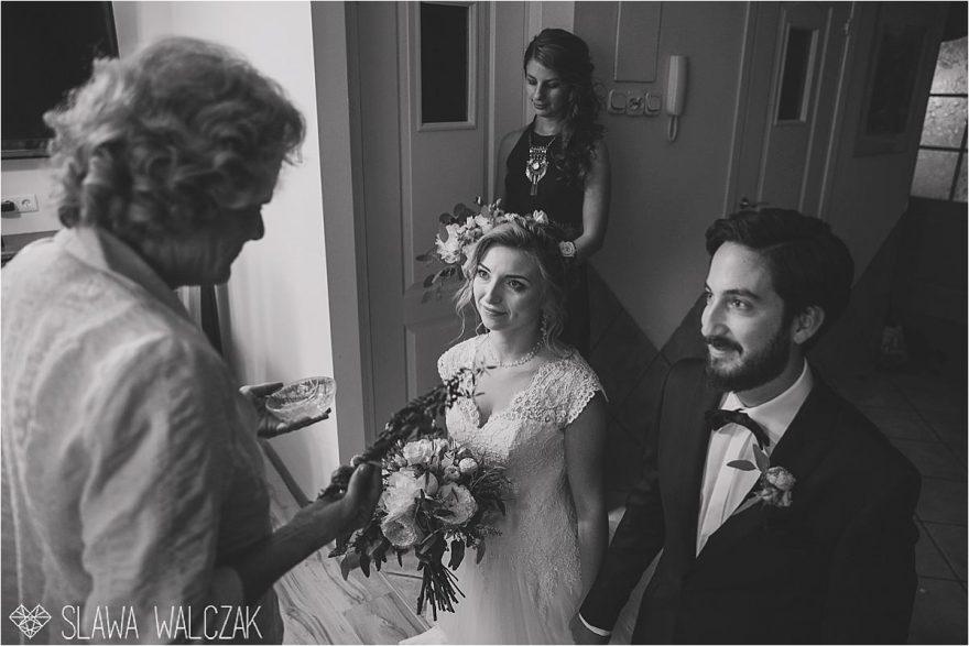 female-london-surrey-wedding-photographer_0019