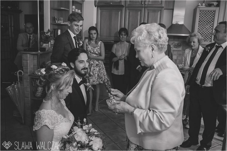 female-london-surrey-wedding-photographer_0020