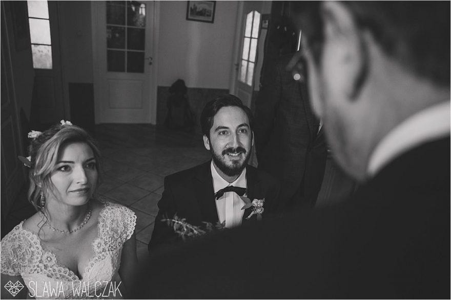 female-london-surrey-wedding-photographer_0024