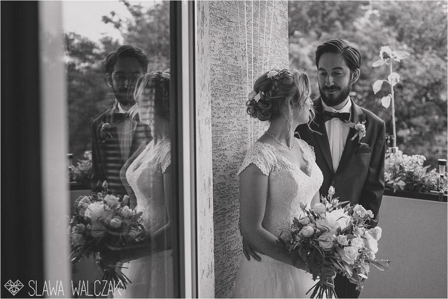 female-london-surrey-wedding-photographer_0025