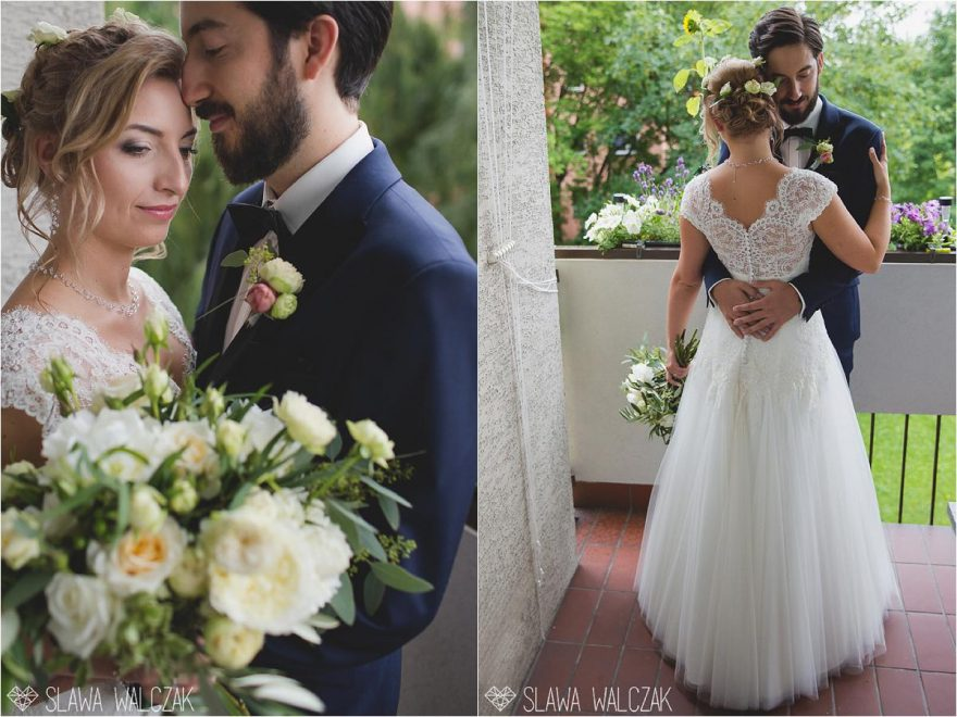 female-london-surrey-wedding-photographer_0026