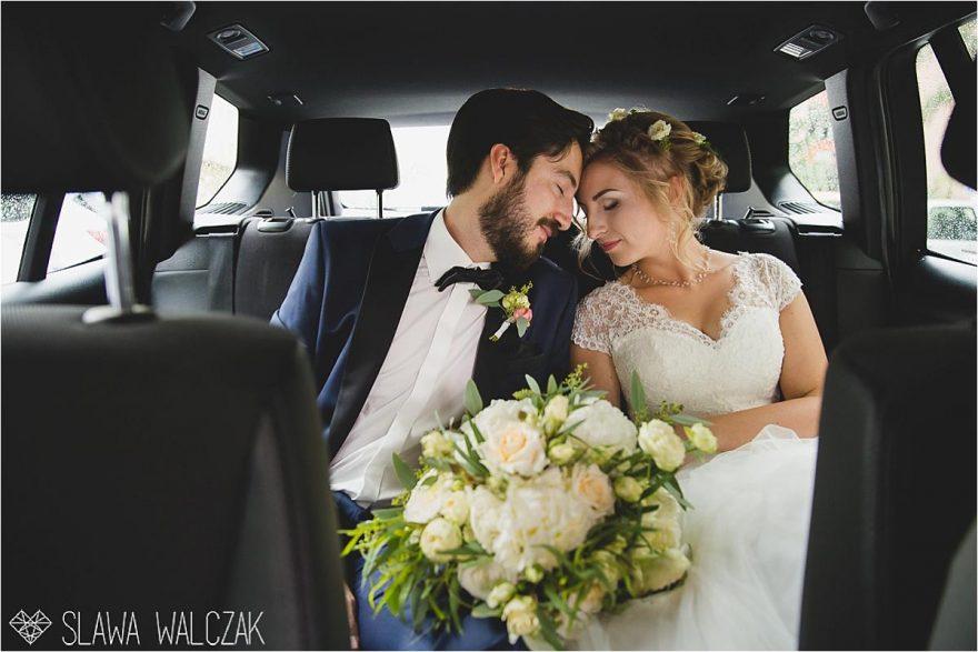 female-london-surrey-wedding-photographer_0029