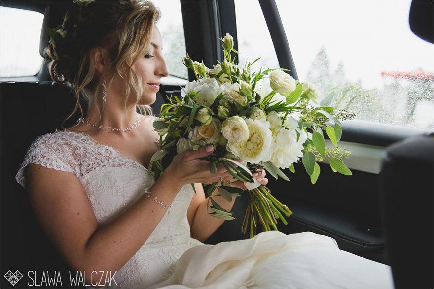 female-london-surrey-wedding-photographer_0030