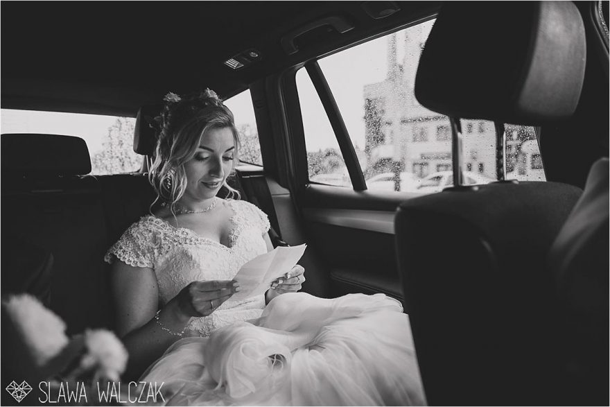 female-london-surrey-wedding-photographer_0031