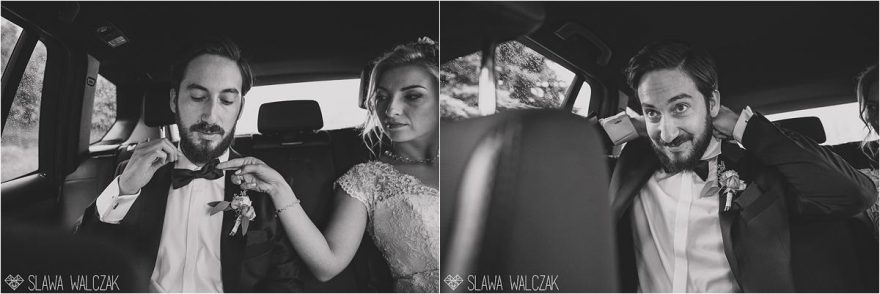 female-london-surrey-wedding-photographer_0032