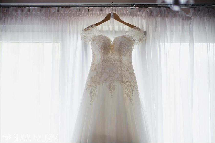 kent-wedding-documentary-photographer-london_0001