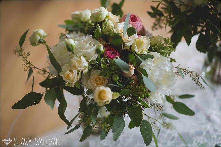 kent-wedding-documentary-photographer-london_0003