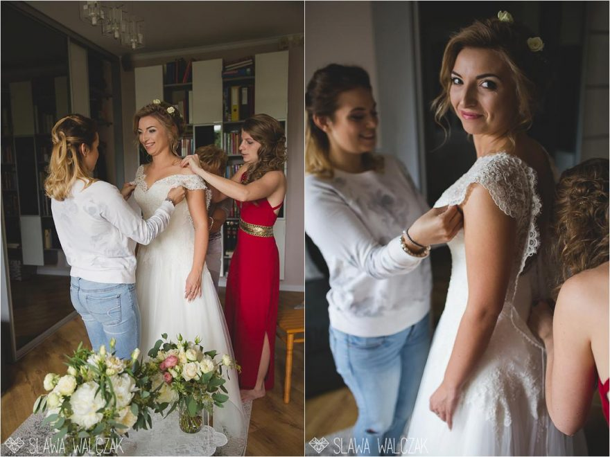 kent-wedding-documentary-photographer-london_0006