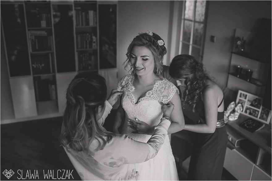 kent-wedding-documentary-photographer-london_0007