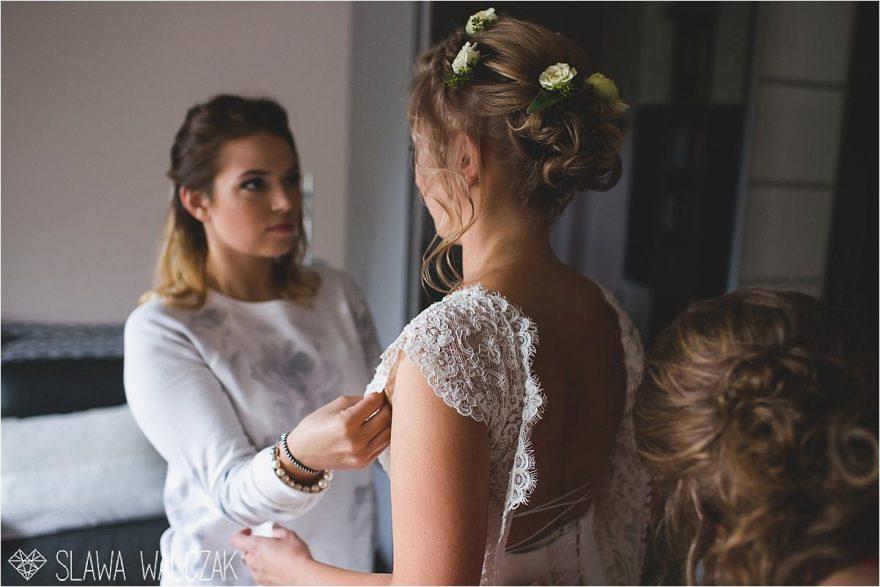 kent-wedding-documentary-photographer-london_0008
