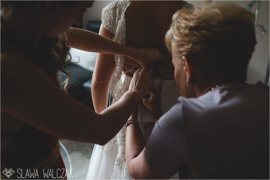 kent-wedding-documentary-photographer-london_0009