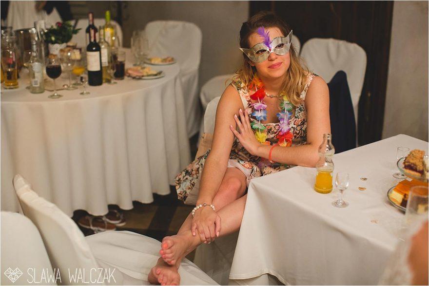 surrey-kent-essex-female-documentary-photographer_0156