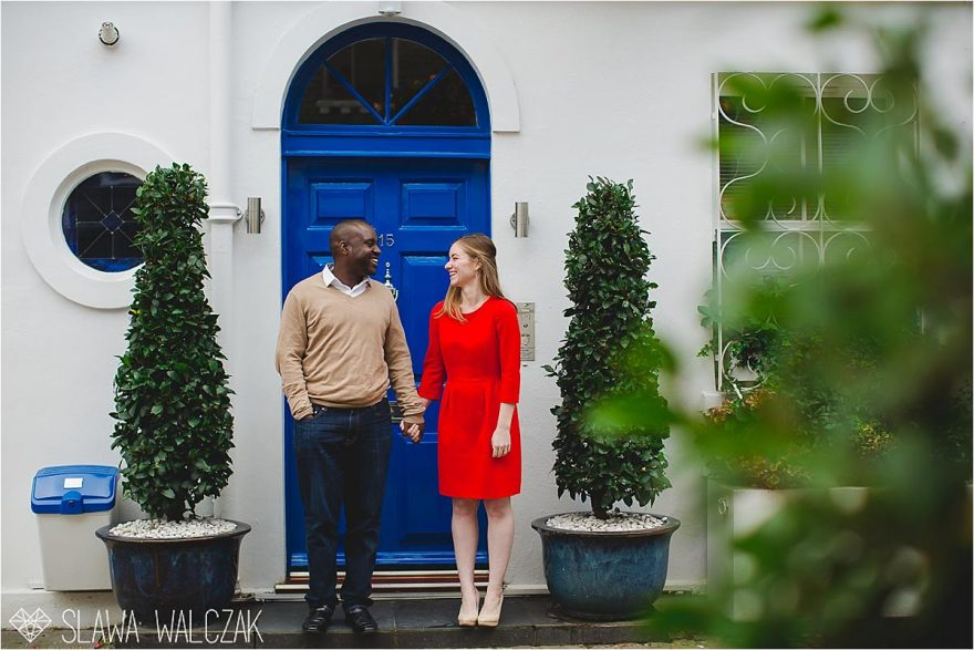 london-mews-engagment-photography_0001
