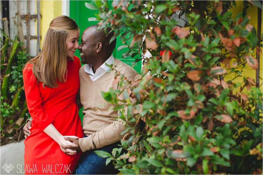 london-mews-engagment-photography_0009