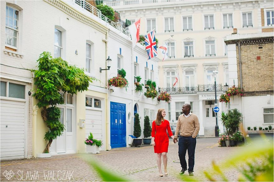 london-mews-engagment-photography_0011