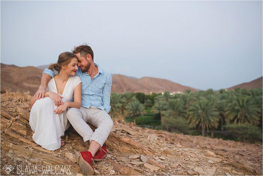 oman-destination-engagement-photography_0013