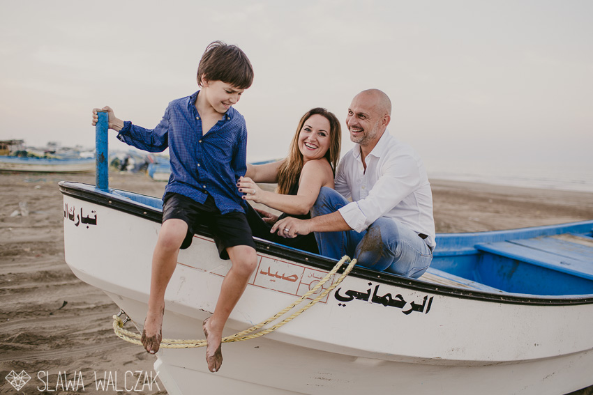 Beach-family-photography-muscat-oman-41