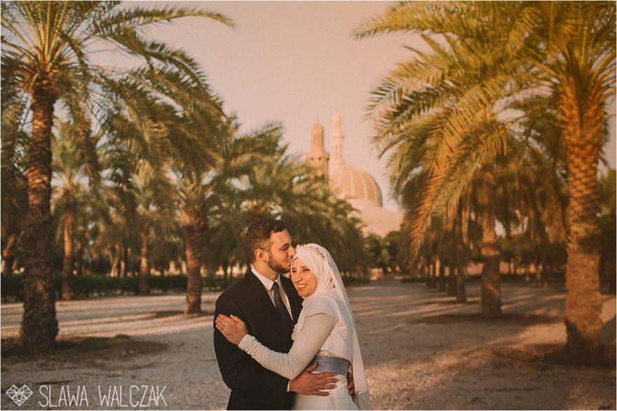 female arab wedding photographer oman