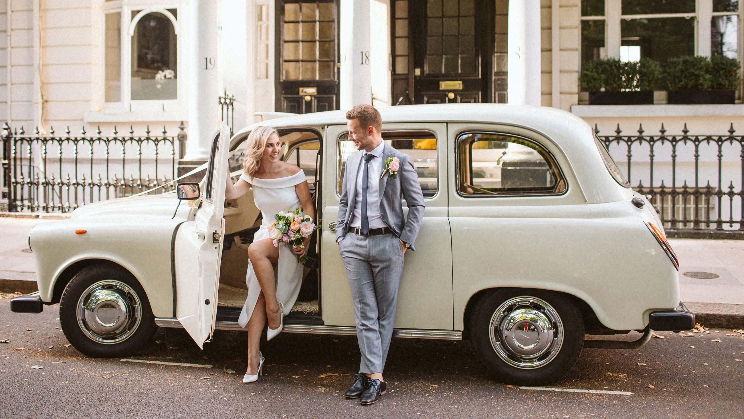 London Based Destination Wedding Photographer