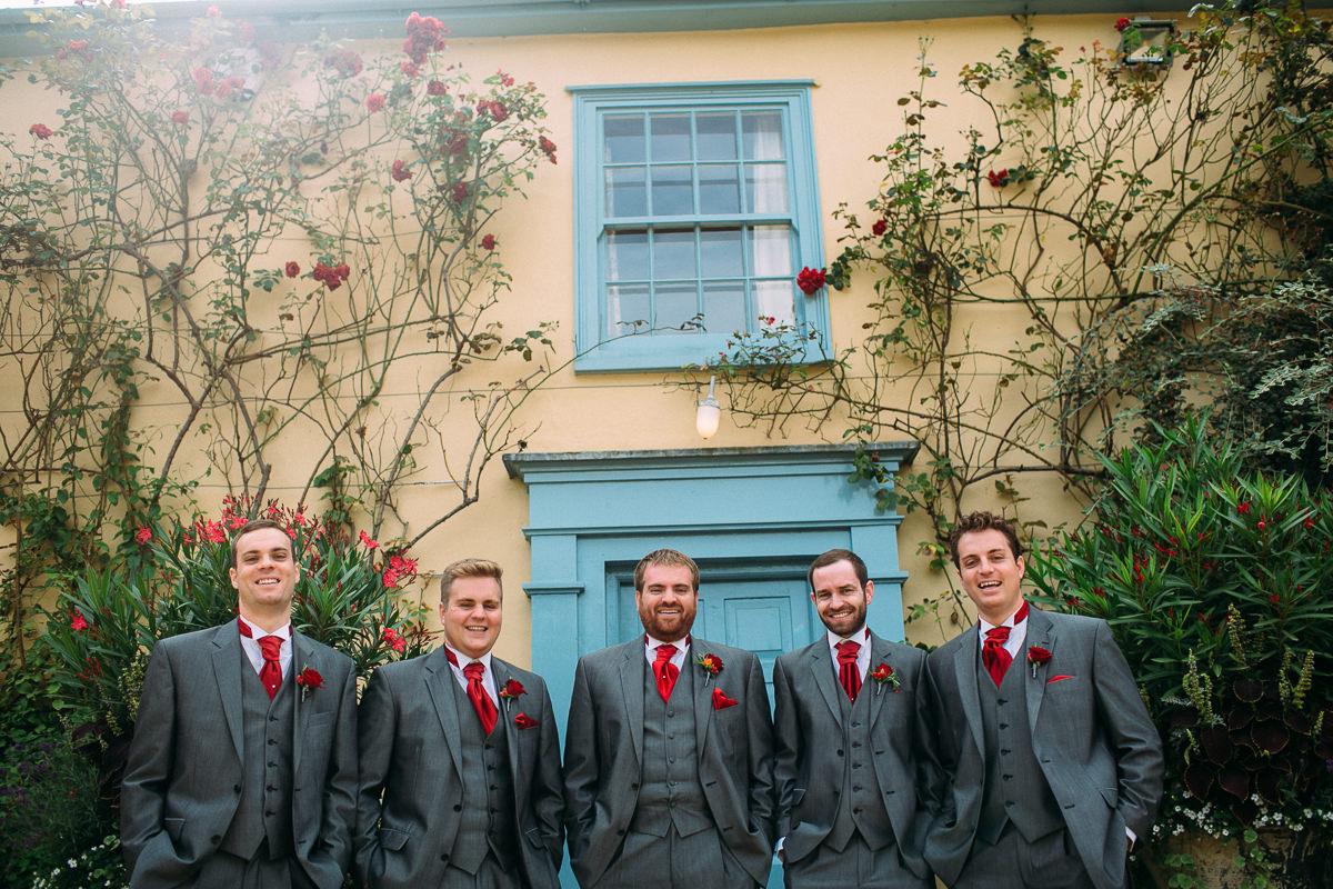South Farm Wedding - Cambridgeshire Wedding Photographer