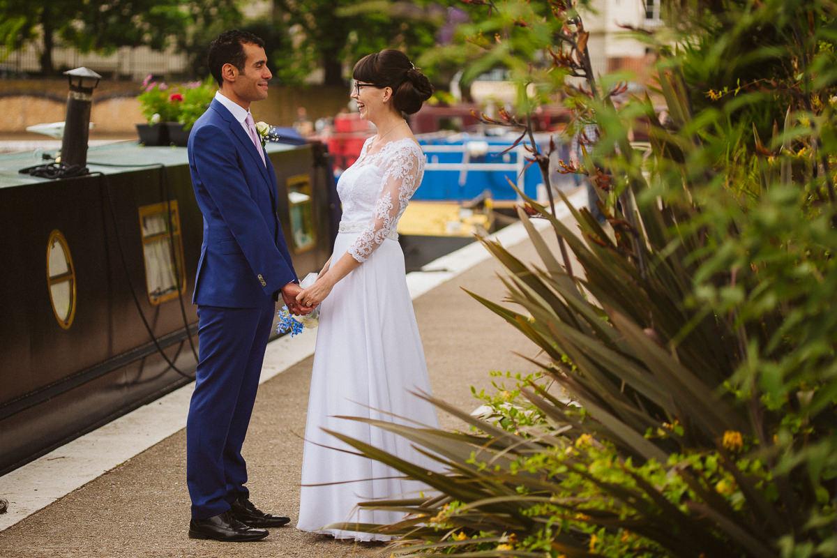http://slawawalczak.com/south-farm-wedding-cambridgeshire-wedding-photographer/
