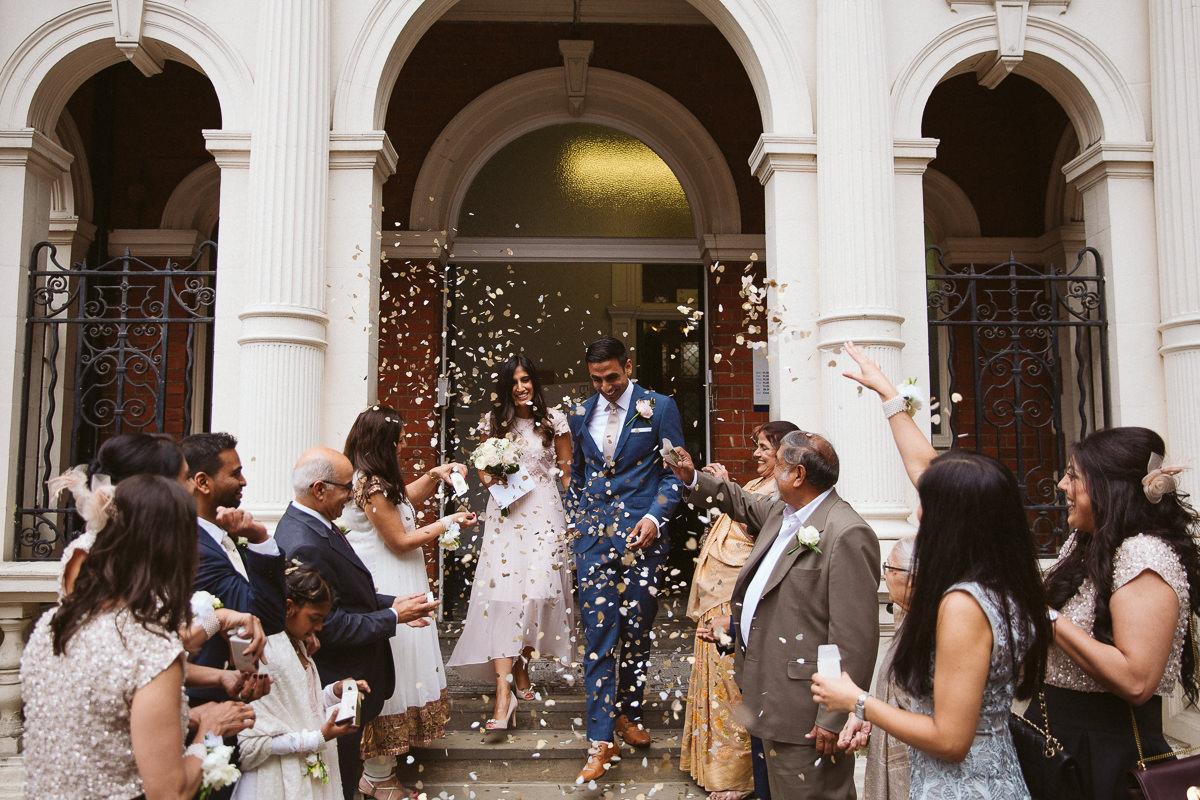 Civil Wedding Photography: Mayfair-library-civil-wedding-photography-London-174