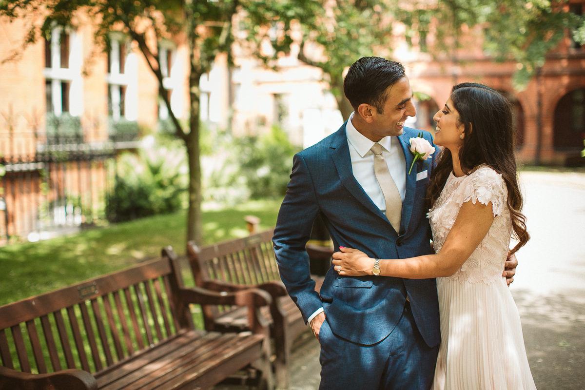 Civil Wedding Photography: Mayfair-library-civil-wedding-photography-London-200