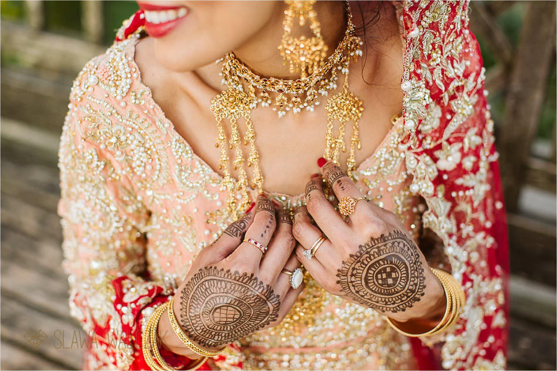 asian-wedding-photography-hampstead-heath-pergola