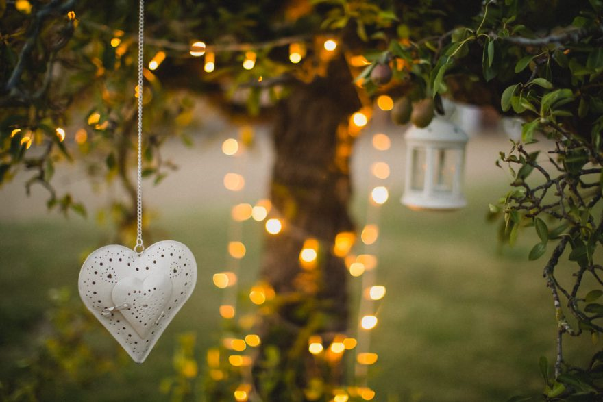 Hexton Manor Wedding Photographer Hertfordshire