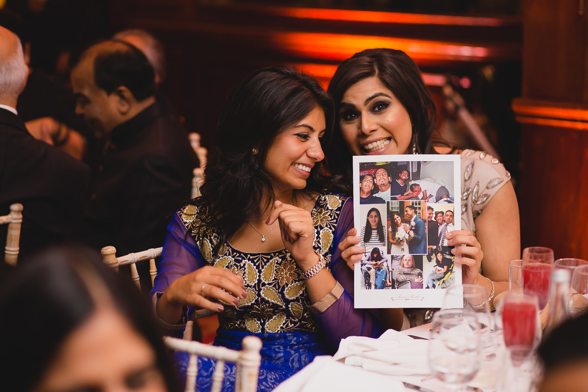 London Indian Wedding Photographer