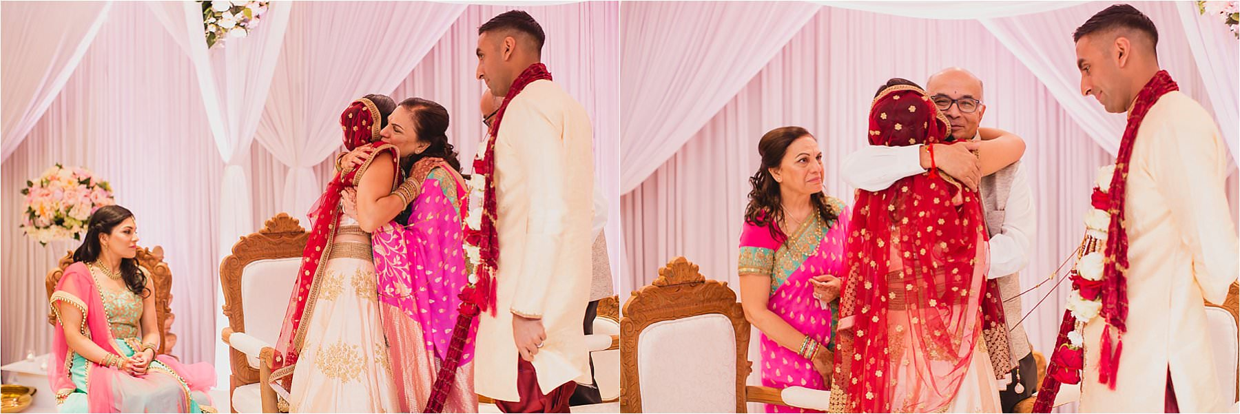 asian Indian wedding Photography London