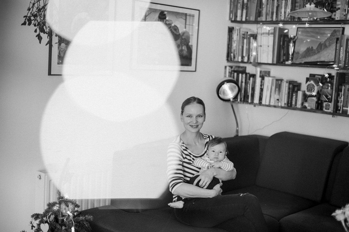 london family photography