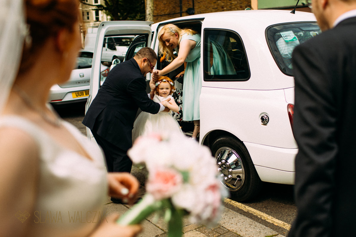 the Amadeus London wedding photography
