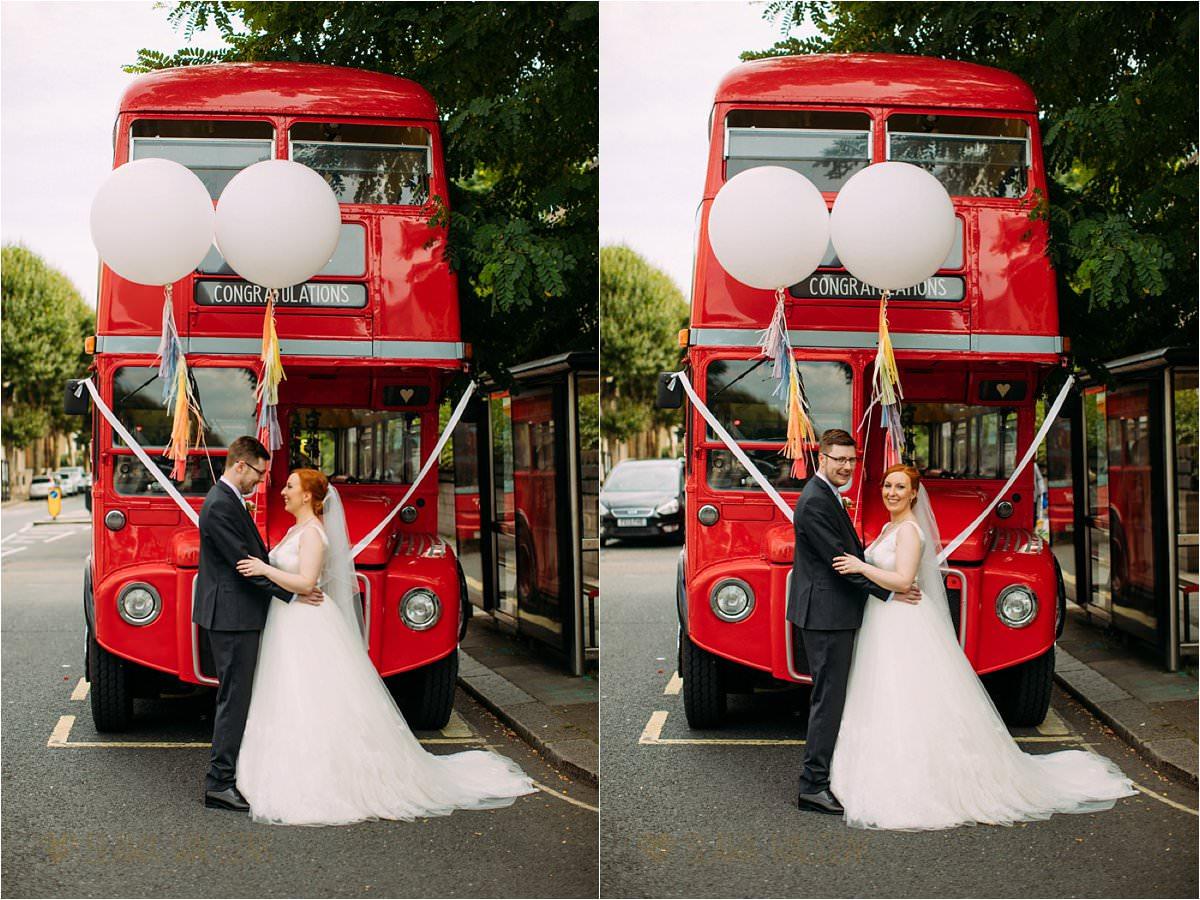 Asia House Amadeus London Wedding Photographer