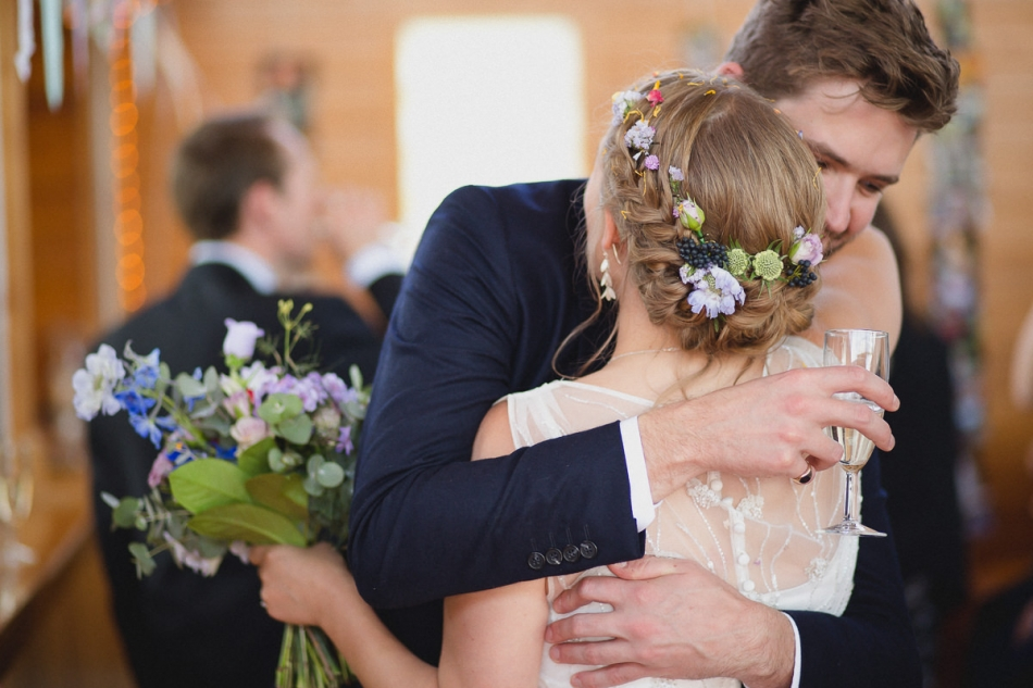 the best london wedding photos of 2017
