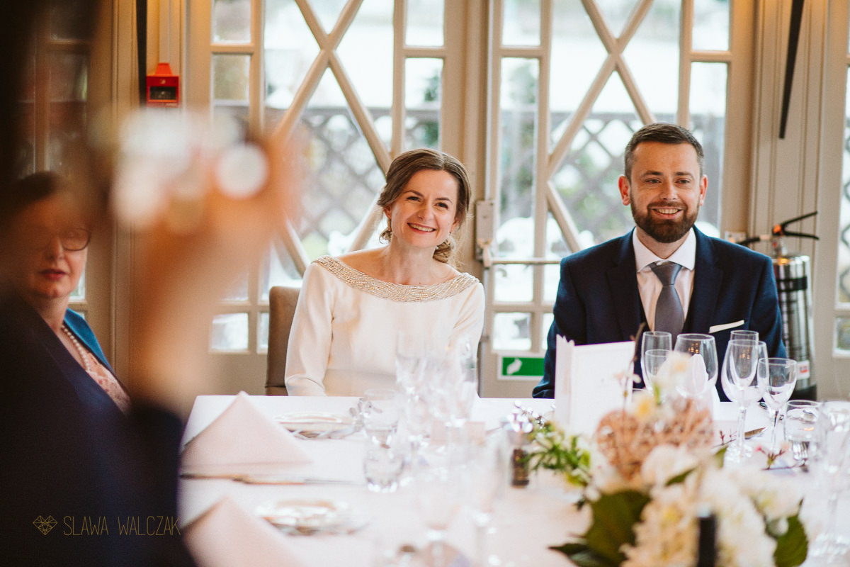 romantic couple photo shoot from an intimate wedding at Compleat Angler in Marlow