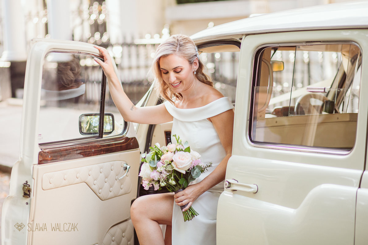 London Wedding Photography Old Marylebone Town Hall