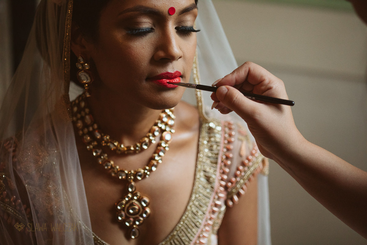 Indian Wedding photography at Chiswick House