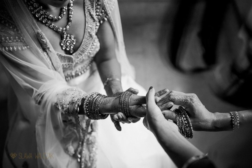 Indian Asian Hindu Sikh Wedding Photos