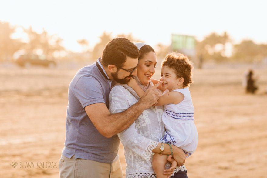 Family Wedding Photographer Muscat Oman